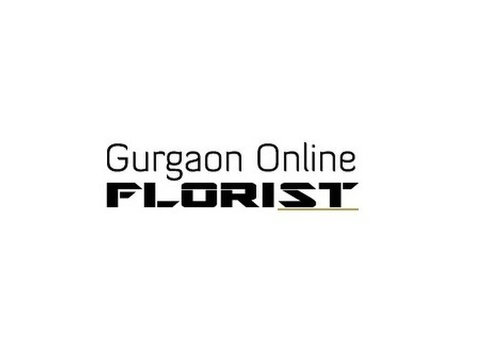 Gurgaon Online Florist - Gifts & Flowers