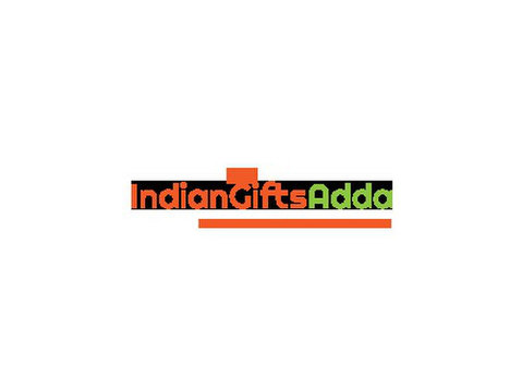 IndianGiftsAdda - Gifts & Flowers