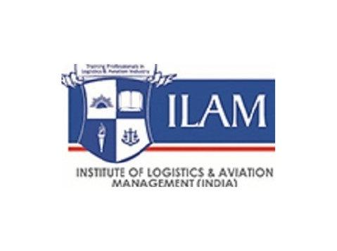 ilamindia - Business schools & MBAs
