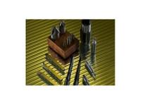 Ozar Tools (1) - Company formation