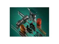 Ozar Tools (2) - Company formation