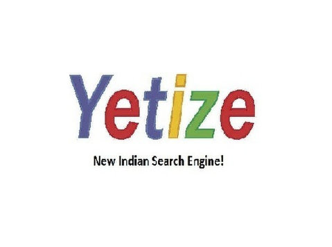 Yetize.com - New Indian Search Engine - Expat websites