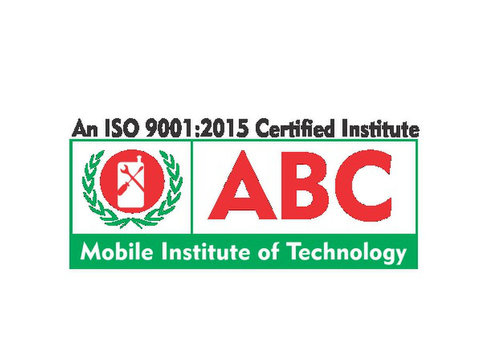 Abc Mobile Repairing Institute - Led Lcd Repairing Course - Coaching & Training