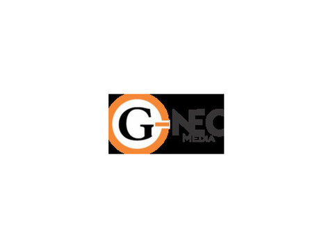 Gnec Media Pvt Ltd - Marketing & PR