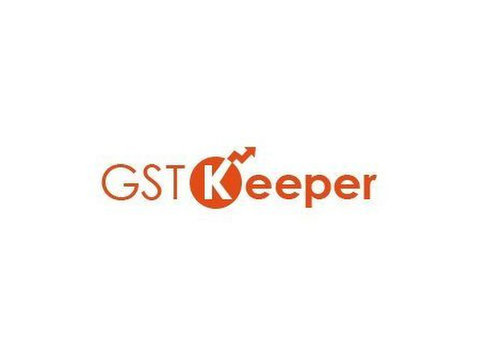 gst keeper - Financial consultants