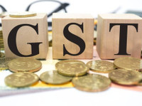 gst keeper (1) - Financial consultants
