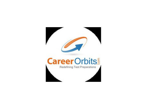 CareerOrbits for Best Online Engineering & Medical Courses - Coaching & Training