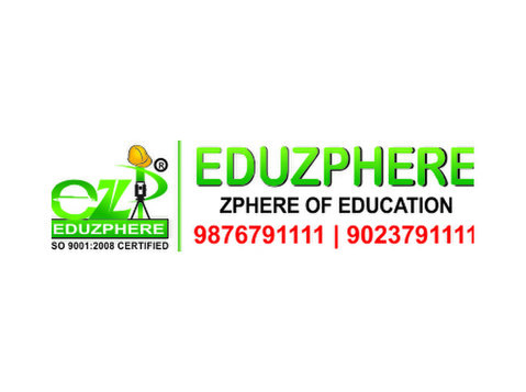 Eduzphere Ssc Je Coaching in Delhi - Coaching & Training