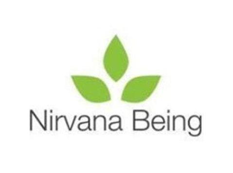 Nirvana India Pvt Ltd - Shopping