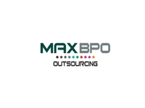 Max BPO - کاروبار اور نیٹ ورکنگ