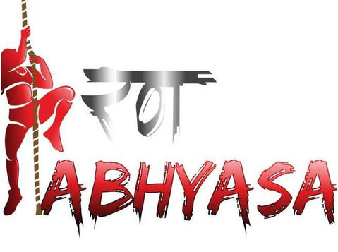 Rann Abhyasa - Gyms, Personal Trainers & Fitness Classes