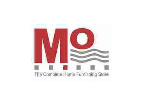 mofurnishings - Furniture