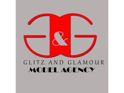gng Modelling Agency - Advertising Agencies