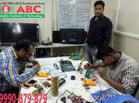 Led Lcd Repairing Institute in Delhi (1) - Coaching & Training