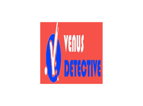 Venus Detective Agency - Security services