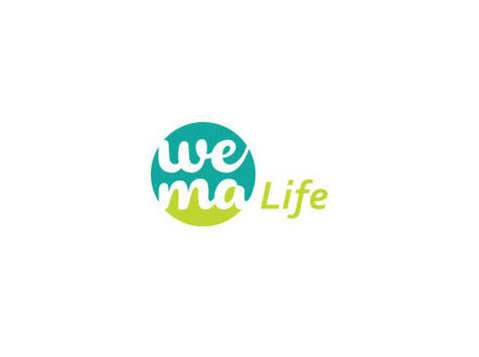 WeMa Life - Wellness & Beauty