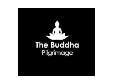 The Buddha Pilgrimage - Travel Agencies