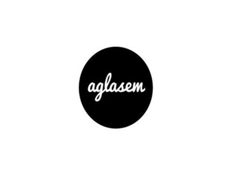 Aglasem - Online courses