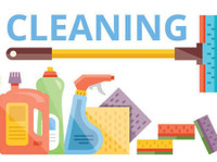 Radiance Space Solutions (3) - Cleaners & Cleaning services