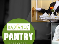 Radiance Space Solutions (5) - Cleaners & Cleaning services