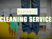Radiance Space Solutions (8) - Cleaners & Cleaning services
