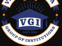 Vishveshwarya Group Of Institutions (5) - Online courses