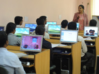Vishveshwarya Group Of Institutions (7) - Online courses