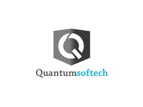Quantumsoftech - Business & Networking