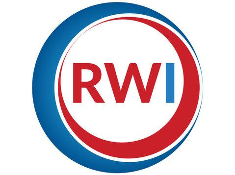 Round World Immigration - Consultancy