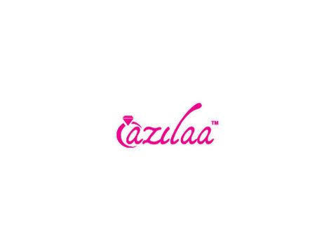 Azilaa - Jewellery