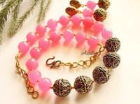 Azilaa (1) - Jewellery