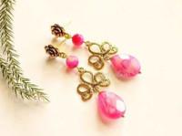 Azilaa (2) - Jewellery