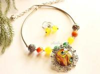 Azilaa (3) - Jewellery