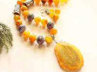Azilaa (4) - Jewellery