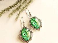 Azilaa (5) - Jewellery