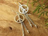 Azilaa (6) - Jewellery