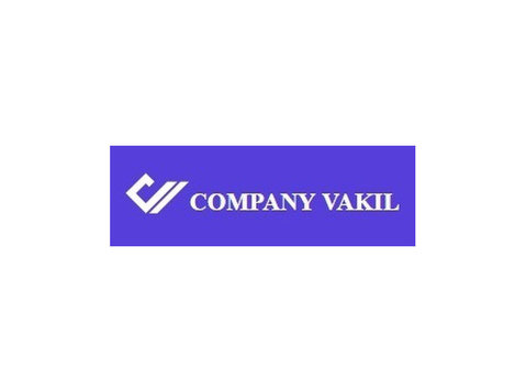 Companyvakil - Online Trading