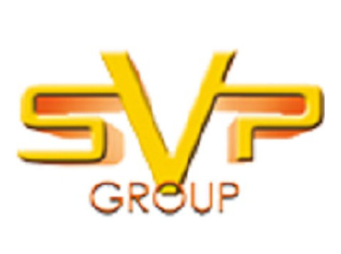 Svp Group - Construction Services