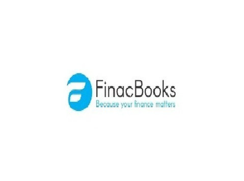 Finacbooks.com( Accounting & Legal Services ) - Business Accountants