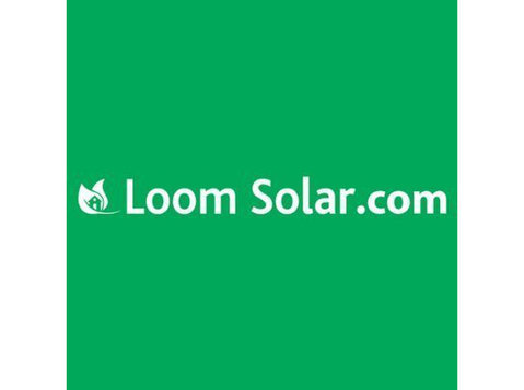 Loomsolar - Electrical Goods & Appliances