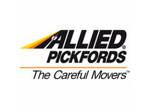Allied Pickfords India - Removals & Transport