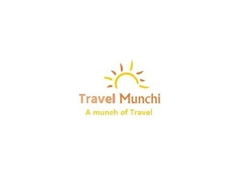 Travelmunchies - Travel sites