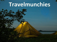 Travelmunchies (1) - Travel sites