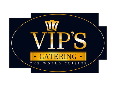 Vips Catering - Food & Drink