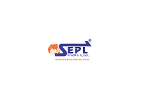 SEPL INDIA - Business & Networking