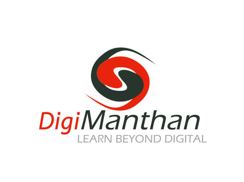 Digital Marketing Institute in Delhi - Online courses