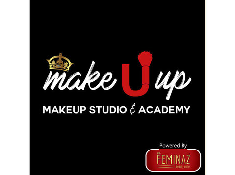 Make U Up Makeup Studio & Academy - Beauty Treatments
