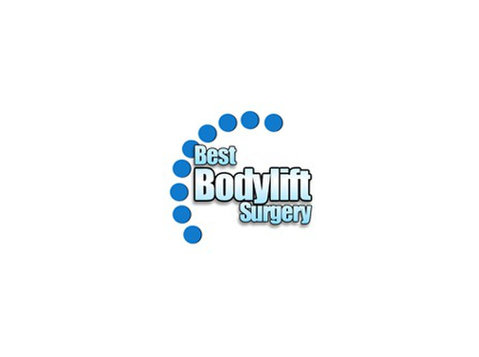 Best Body Lift Surgery India - Cosmetic surgery