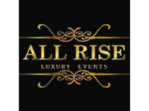 All Rise Event Management Companies in Gurgaon - Business & Networking