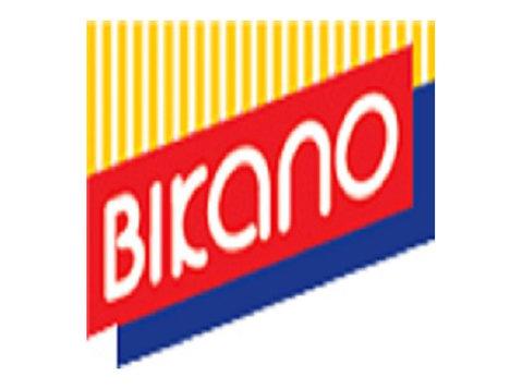 Bikano Foods - Food & Drink